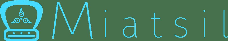 Conocimiento libre y colectivo para creadores mayas